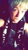 Snapchat-1083321746